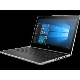 5350fe21db1 HP ProBook 440 HP ProBook 440