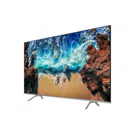 6202a649bc3 Samsung Television Samsung Television